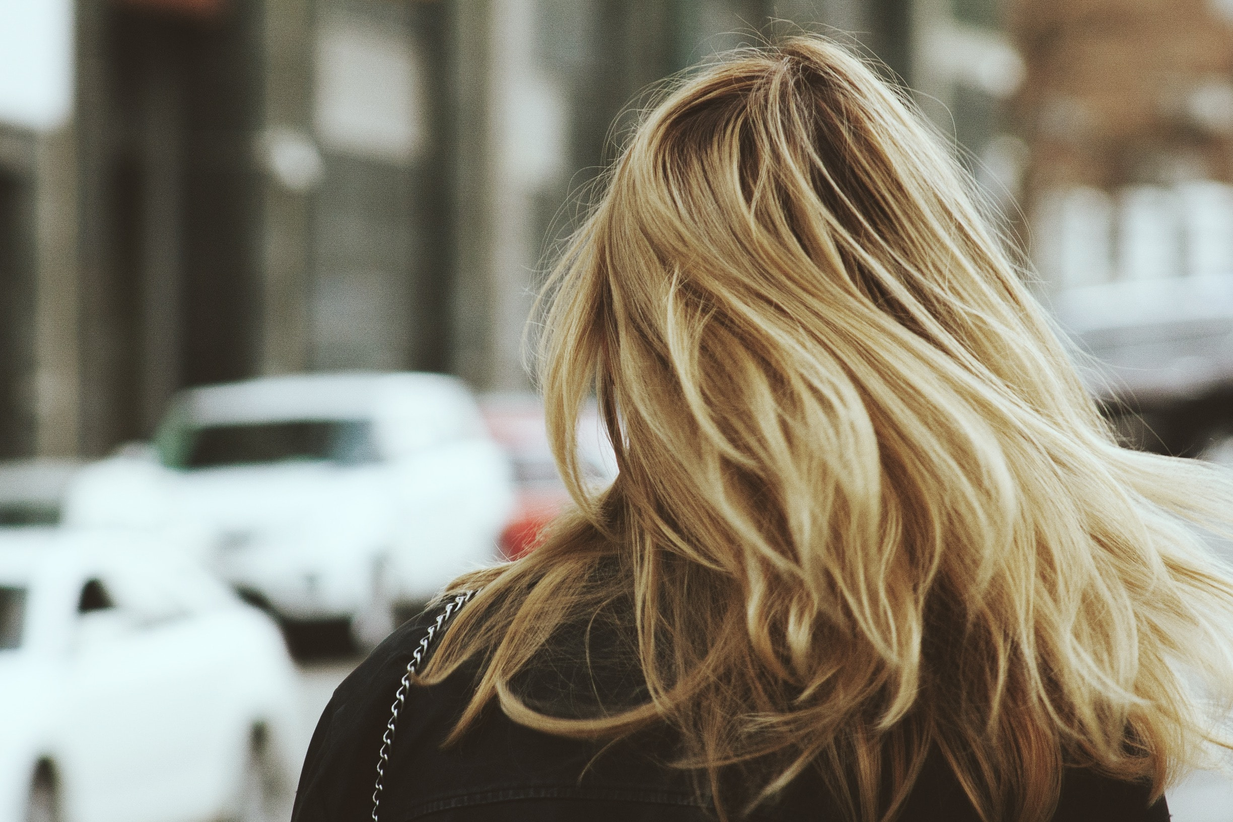 10 Most Effective Ways of Dealing With Post Partum Hair Loss-By a Doctor Mom