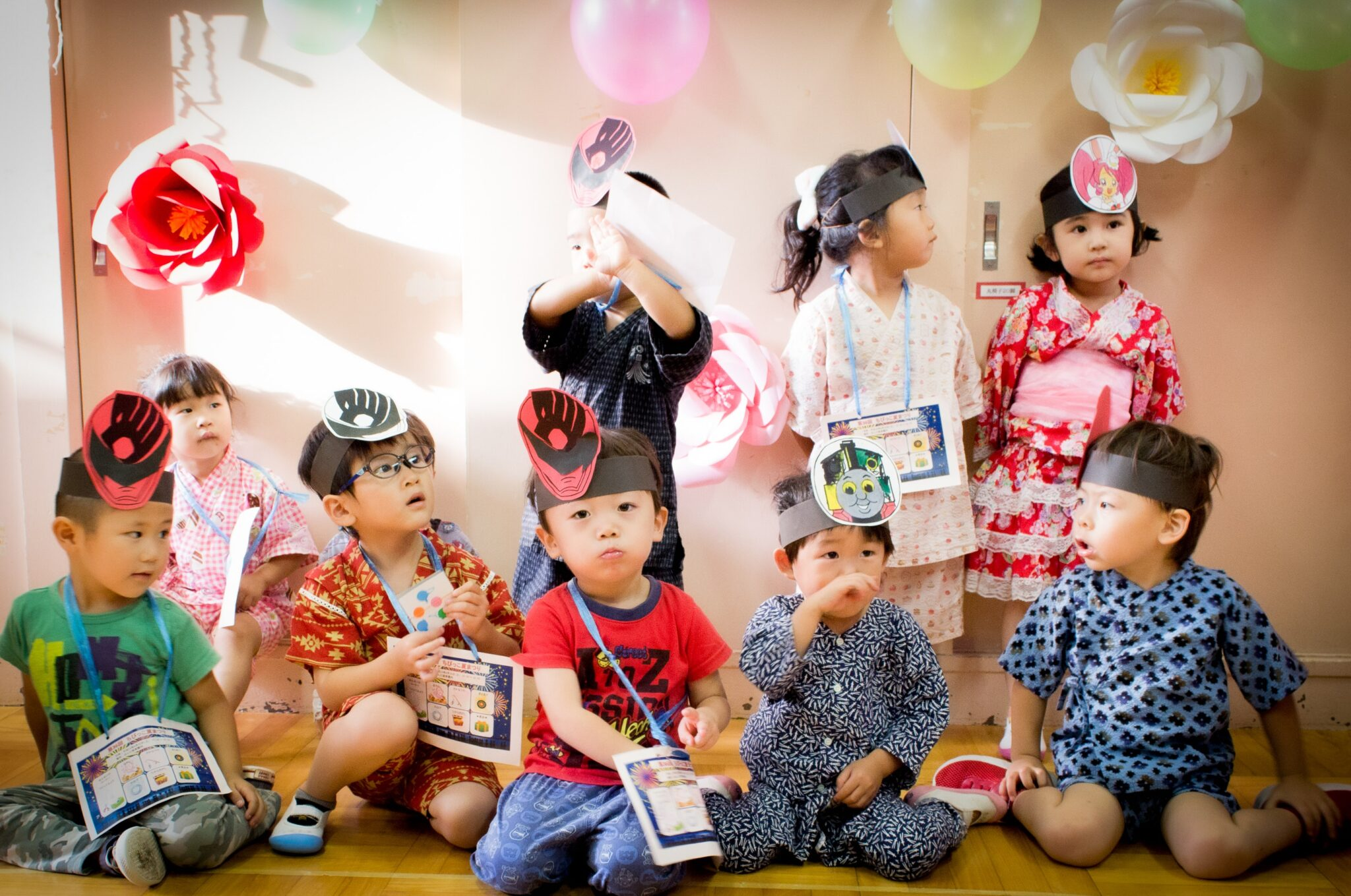 MyPlayDate- the app revolutionizing preschool education in India